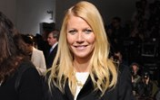 Gwyneth Paltrow nega ter traido vocalista dos Coldplay