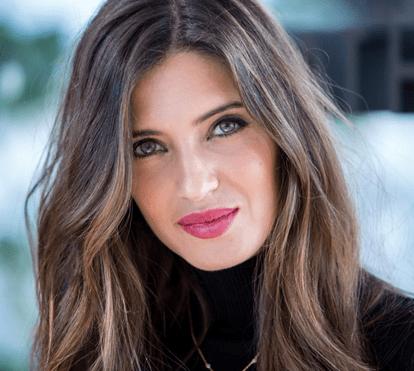 Sara Carbonero fica a viver no Porto mais um ano