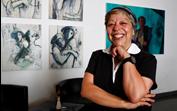 Maria Vieira faz ameaças graves a produtora da RTP