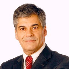 Reginaldo Rodrigues de Almeida