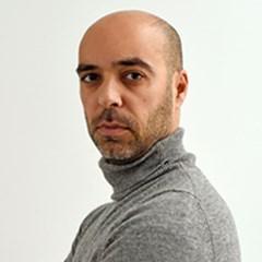 Paulo Abreu