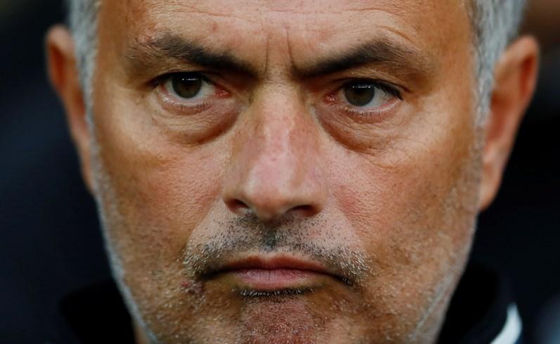 Saiba o que José Mourinho fez tudo para salvar o pai