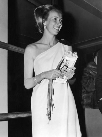 Maria Gabriela de Sabóia foi a primeira paixão do Rei Juan Carlos quando ainda vivia no Estoril e supostamente, mais tarde, sua amante