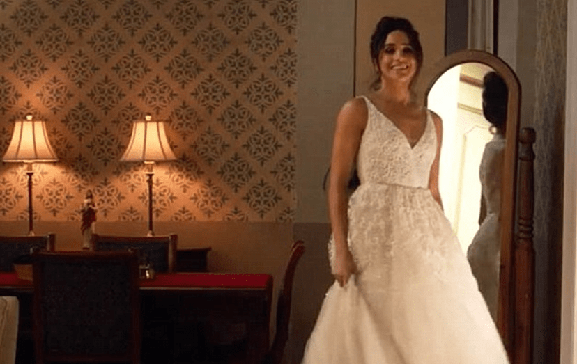 Príncipe Harry e Megan Markle anunciam casamento