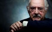 A celebrar 90 anos, Ruy de Carvalho tem de continuar a trabalhar para viver