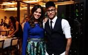 Neymar separa-se de Bruna Marquezine... porque ela não quer casar