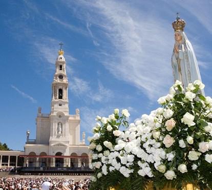 Milagre de Fátima já foi aprovado pelo Vaticano