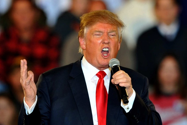 Vidente de Trump profetiza que a 3.ª Guerra Mundial vai ocorrer no Centenário das Aparições
