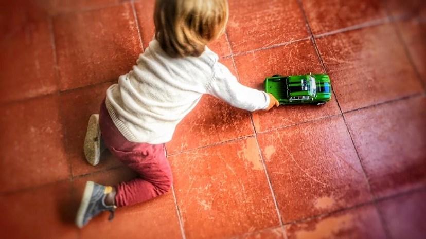 Alcance de conversações sobre alcoolismo