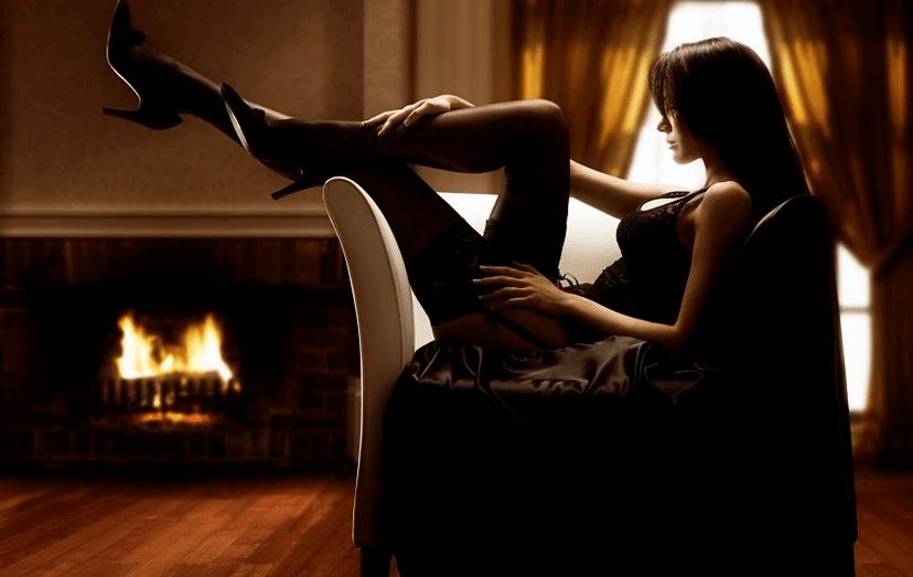 videos de sexo gratuito momentos prazer