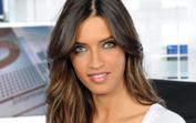 Sara Carbonero: sorte nos negócios azar ao amor
