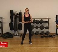 Semana 7, exercício 6