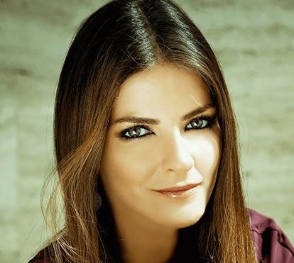Depois da agressão, Luísa Beirão esconde rosto nas redes sociais