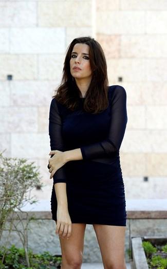 Anabela Moreira diz que é marido que Maria Vieira que escreve em nome da atriz no Facebook