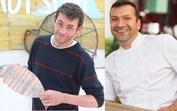 Escândalo em 'Pesadelo na Cozinha': dono de restaurante conta como tudo é