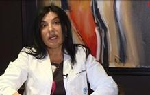Ana Gonçalves aborda a amamentação após mamoplastia