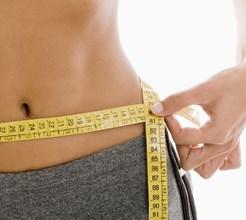 8 alimentos a evitar para perder barriga numa semana