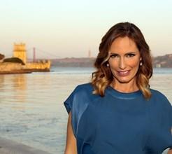 Fernanda Serrano nega divórcio: