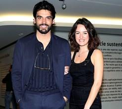 Vítor Silva Costa e Mariana Pacheco assumem namoro nos Açores