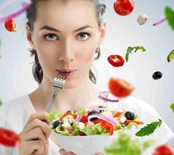 Coisas que não deve fazer depois de comer