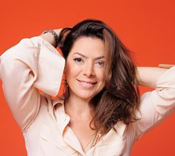 Margarida Marinho confessa aos 54 anos: