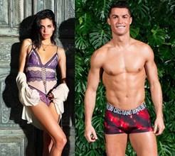 Conheça as duas celebridades preferidas dos portugueses