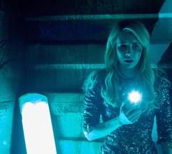 Jogo da morte 'Baleia Azul' inspirado em filme de Hollywood