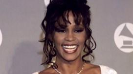 O amor proibido de Whitney Houston