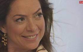 Margarida Marinho: