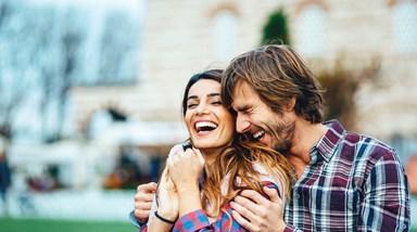 """5 coisas para ter um """"amor adolescente"""" em qualquer idade"""