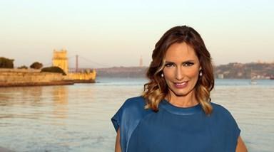 Fernanda Serrano a caminho do divórcio?