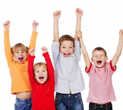 Férias da Páscoa: 5 sugestões para entreter os miúdos