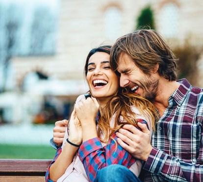 """5 passos para ter um """"amor adolescente"""" em qualquer idade"""