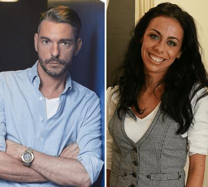 Cláudio Ramos declara guerra a Filomena Cautela por causa de Rita Pereira