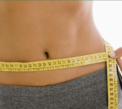 8 alimentos proibidos se quiser perder a barriga numa semana
