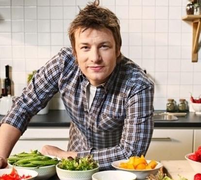 10 erros que (quase) toda a gente comete na cozinha