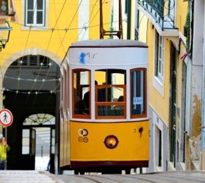 Lisboa mais 'cool' do que Berlim ou Barcelona