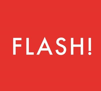 FLASH.pt alcança 3 milhões de visitas e mais de 20 milhões de 'pageviews'. Obrigado pela preferência