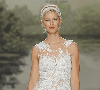 St. Patrick: para noivas sofisticadas