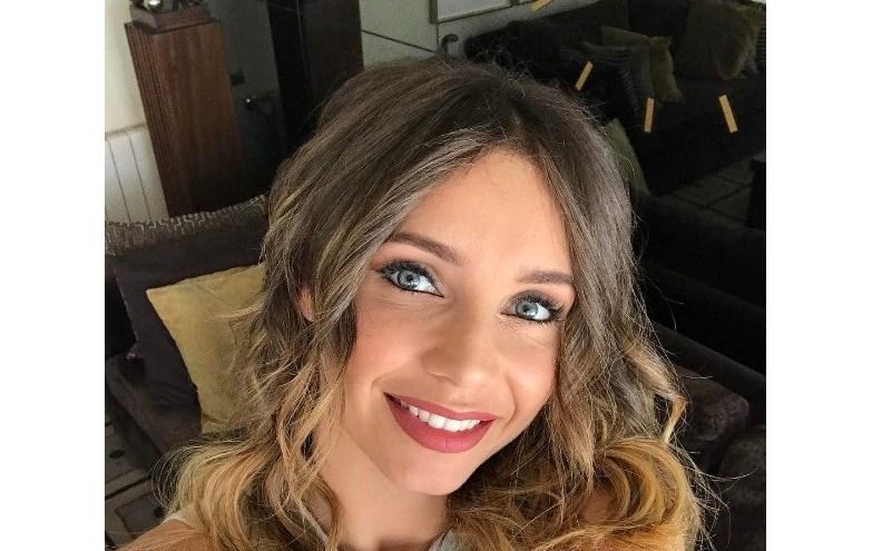 Luciana Abreu garante estar de consciência tranquila com a irmã e a mãe
