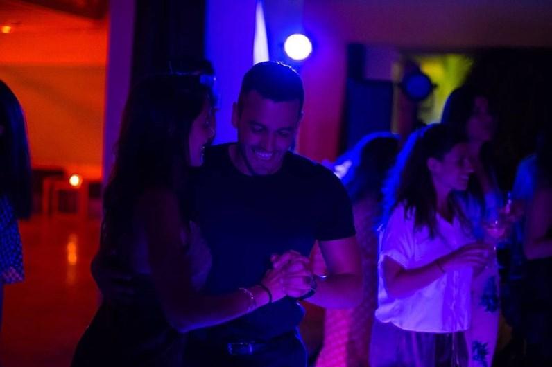 Pedro Teixeira tenta apaziguar zanga entre a ex-namorada, Cláudia Vieira, e a atual, Sara Matos
