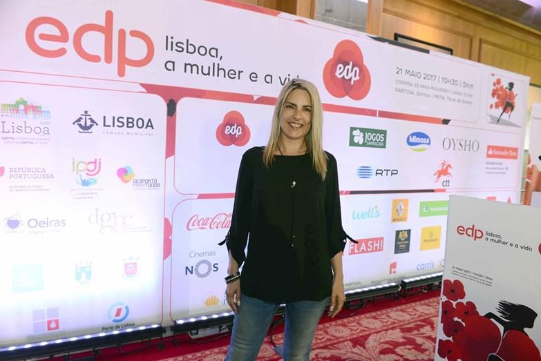 Paula Marcelo viúva de Camilo de Oliveira