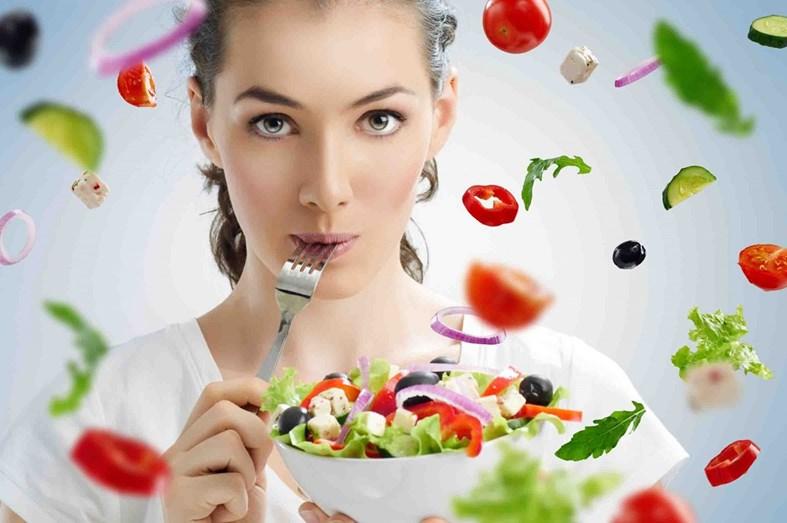 Veja o que não deve fazer depois de comer