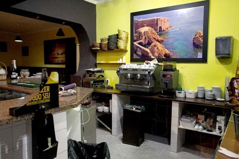 ASAE persegue os restaurantes de Pesadelo na Cozinha