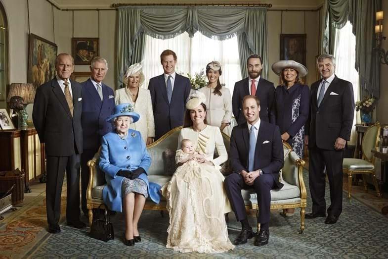 Rainha Isabel II: 91 anos e 65 anos de reinado