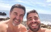 Família de Malato assume João Caçador