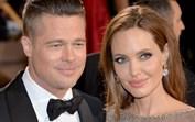 Angelina dá primeira entrevista desde o divórcio e revela quando é que a relação ficou