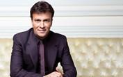 Após escândalo, Tony Carreira põe propriedade de luxo no Algarve à venda por 1,1 milhões