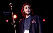 Salvador Sobral provoca revolta no público e é vaiado em concerto. Saiba porquê