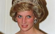 Revelado o truque da princesa Diana para evitar os 'paparazzi'